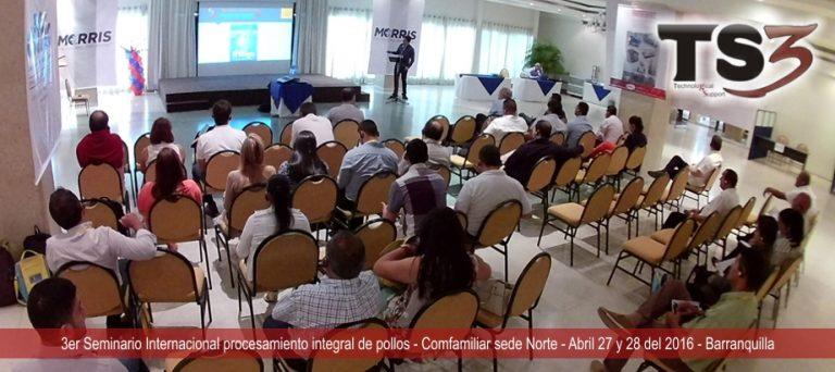 Traduccion-Simultanea-Barranquilla-01