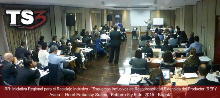 Traduccion-Simultanea-Bogota-01