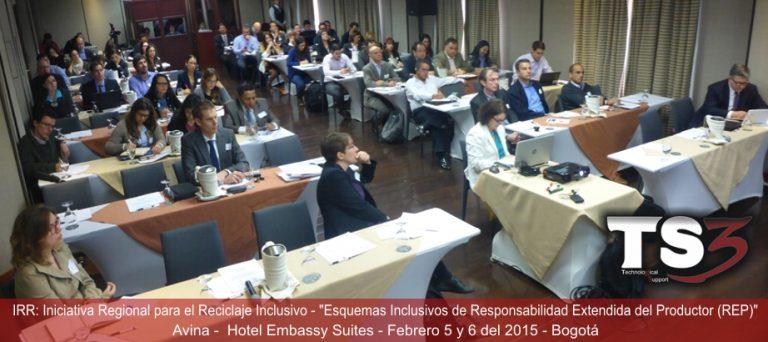 Traduccion-Simultanea-Bogota-01a
