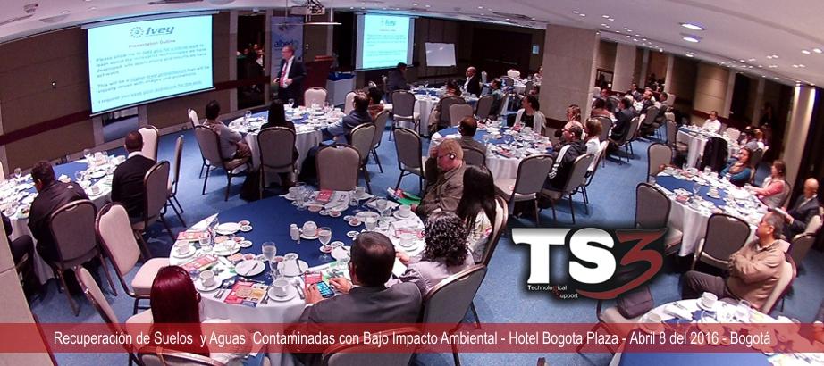 Traduccion-Simultanea-Bogota-02