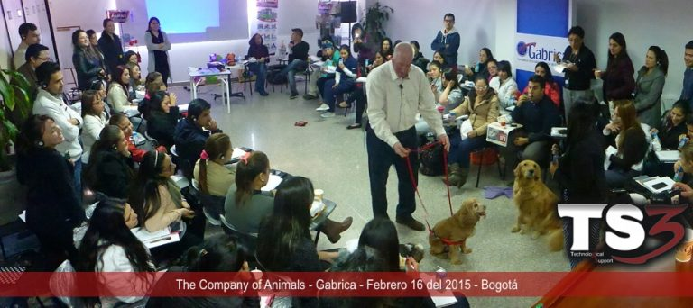 Traduccion-Simultanea-Bogota-03