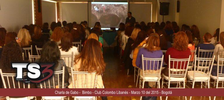Traduccion-Simultanea-Bogota-10