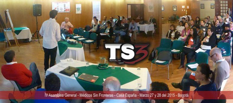 Traduccion-Simultanea-Bogota-15