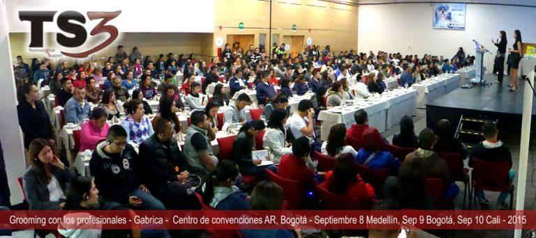 Traduccion-Simultanea-Bogota-16